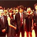 20080731完成試演會06.JPG