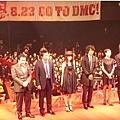 20080731完成試演會07.JPG