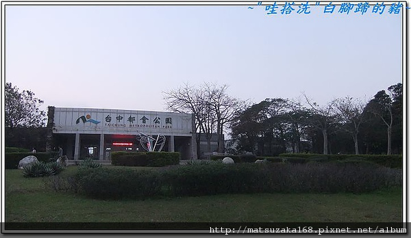 nEO_IMG_DSCF2698.jpg