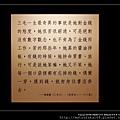nEO_IMG_IMG_6172.jpg