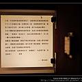 nEO_IMG_IMG_6180.jpg