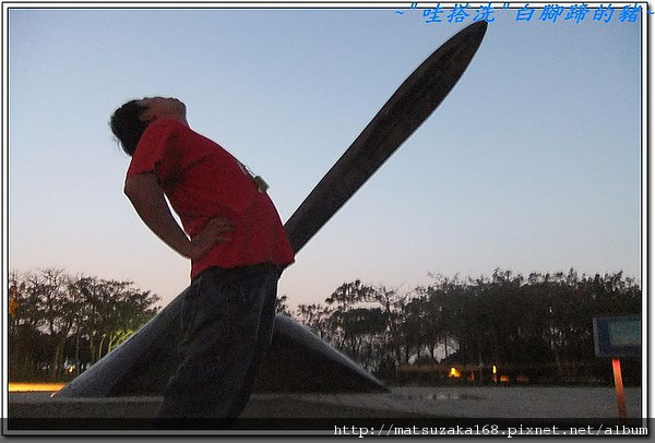nEO_IMG_DSCF2753.jpg