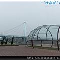 nEO_IMG_DSCF4407.jpg