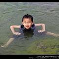 nEO_IMG_IMG_9332.jpg