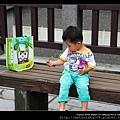nEO_IMG_IMG_6873.jpg