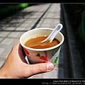 nEO_IMG_IMG_7155.jpg