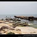 nEO_IMG_IMG_9122.jpg