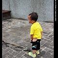 nEO_IMG_IMG_9172.jpg