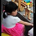 nEO_IMG_IMG_7910.jpg
