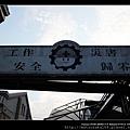 nEO_IMG_IMG_0091.jpg