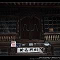 nEO_IMG_IMG_9982.jpg