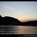 nEO_IMG_IMG_0775.jpg