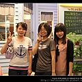 nEO_IMG_IMG_1892.jpg