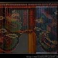 nEO_IMG_IMG_6093.jpg