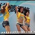 nEO_IMG_IMG_5938