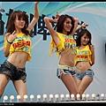 nEO_IMG_IMG_5939