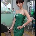 nEO_IMG_IMG_6405