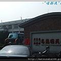 nEO_IMG_DSCF4301.jpg