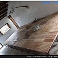 nEO_IMG_DSCF4388.jpg