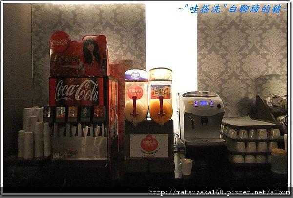 nEO_IMG_DSCF3771.jpg