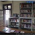 nEO_IMG_DSCF4354.jpg