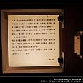 nEO_IMG_IMG_6181.jpg