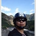 DSCF2708_nEO_IMG.jpg