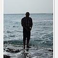 nEO_IMG_DSCF2816.jpg