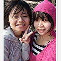 nEO_IMG_DSCF2824.jpg