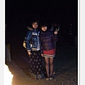 nEO_IMG_DSCF2874.jpg