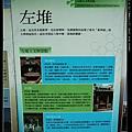 nEO_IMG_IMG_4192.jpg