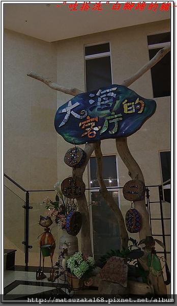nEO_IMG_DSCF1991.jpg