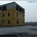 nEO_IMG_DSCF4283.jpg