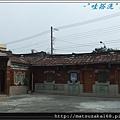 nEO_IMG_DSCF4350.jpg