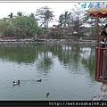 nEO_IMG_DSCF4419.jpg