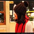 nEO_IMG_IMG_0649.jpg