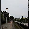 nEO_IMG_IMG_1367.jpg