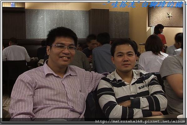 nEO_IMG_DSCF3347.jpg