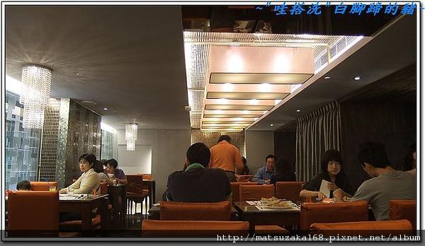 nEO_IMG_DSCF2956.jpg