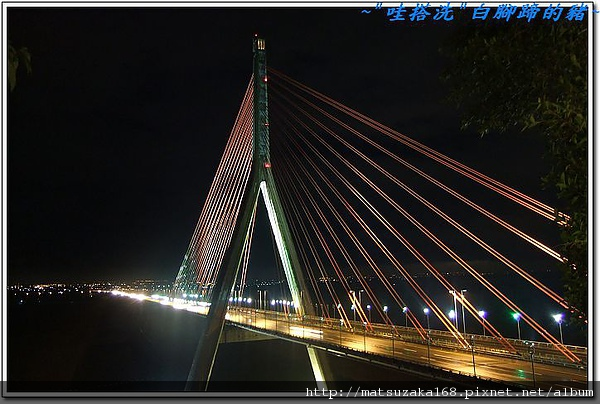 nEO_IMG_DSCF2520.jpg
