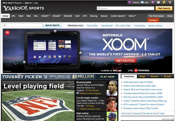 Yahoo-XOOM2.jpg