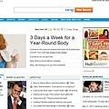 MSN-Nutrisystem2.jpg
