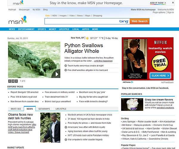 MSN-動物星球頻道1.jpg