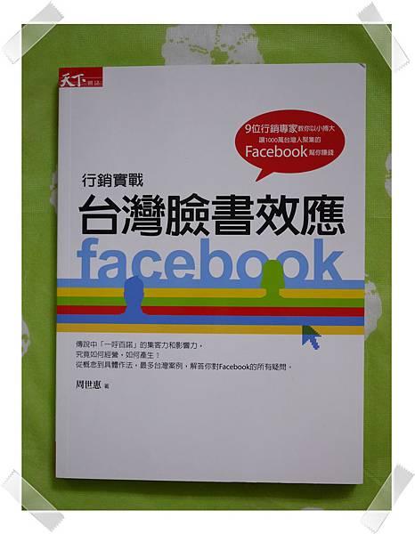 台灣臉書效應.jpg