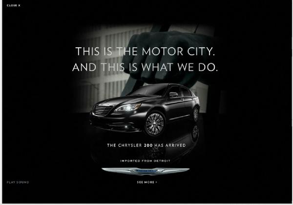 Yahoo-Chrysler-5.jpg