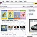 Yahoo-201101-1.jpg