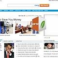MSN-Nutrisystem3.jpg