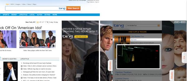 MSN-Bing-2.jpg