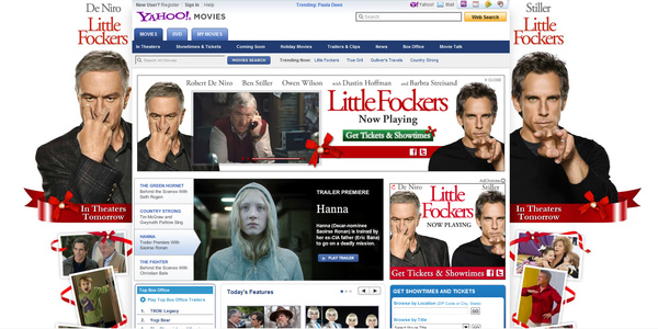 Yahoo Movie-Litter Fockers.jpg