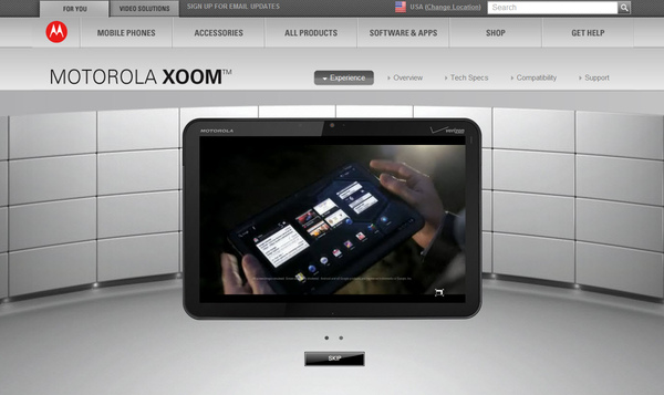 XOOM-Website.jpg